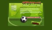 ofootball