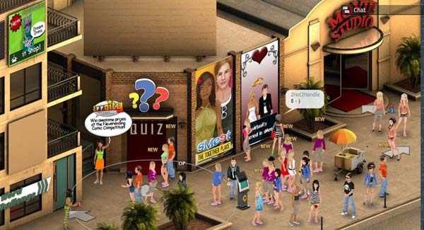 ... tag/virtual worlds avatars free 3d chat online meetings second life: 3d-pictures.picphotos.net/3d-avatar-chat-in-virtual-worlds...