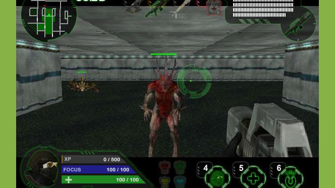 play-alien-slayer-3d
