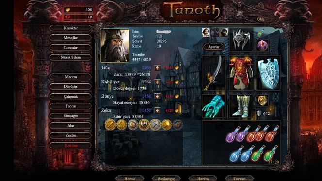 tanoth1h
