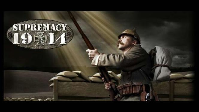 supremacy-1914-recensione-gioco