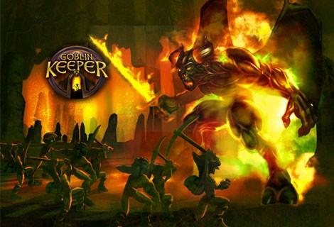 goblin_kepper