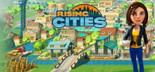 giochi di costruzione città