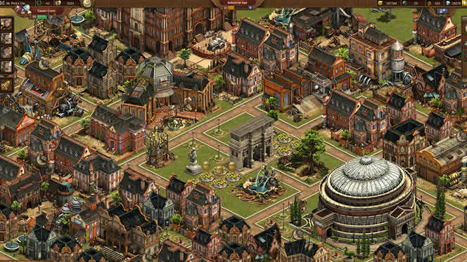 Giochi medievali online gratis forgia il tuo impero e for Costruisci il tuo gioco online di casa