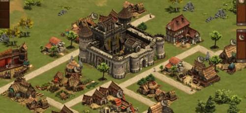Giochi medievali online