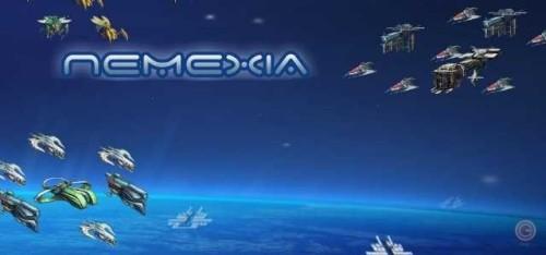 Nemexia-logo640