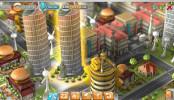 ramacity-gameplay