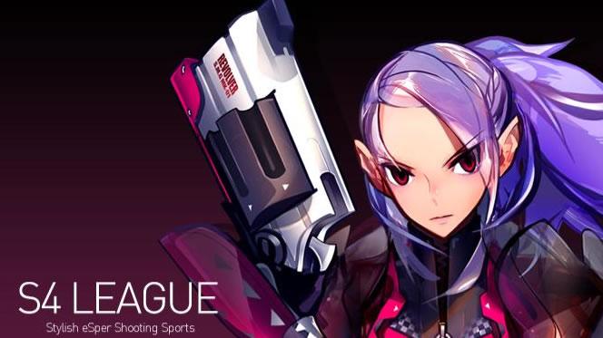 s4-league-1