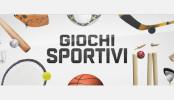 giochi-sportivi