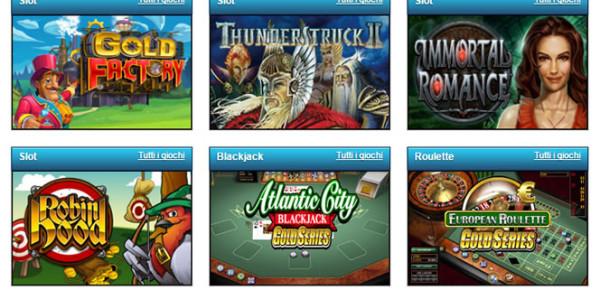 marketing-giochi