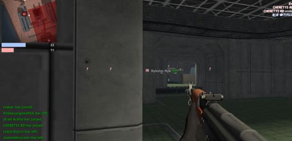 red-crucible-sparatutto
