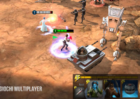 star-wars-force-arena2