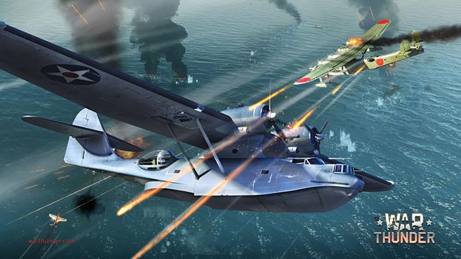 giochi-di-aerei-da-guerra