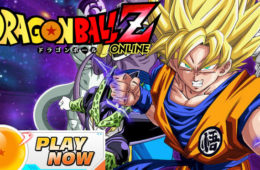 dragon-ball-gioco-gratis
