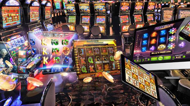 casino_sicurezza2