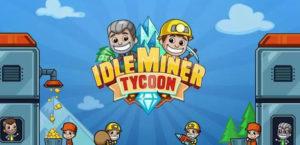 gioco di miniere