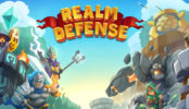 giochi-tower-defence