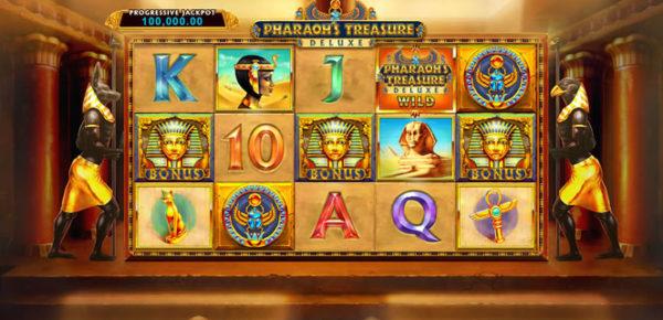 pharaoh-s-treasure-deluxe