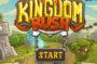 Kingdom-Rush-istruzioni