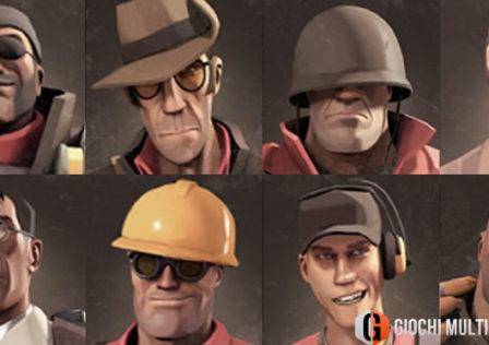 Team-Fortress-2-consigli3