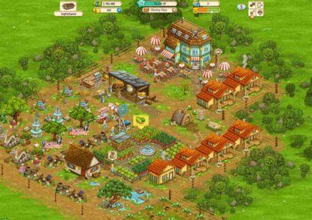 gioco-di-fattoria-gratis-2