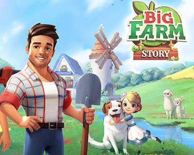 gioco gratis fattoria online